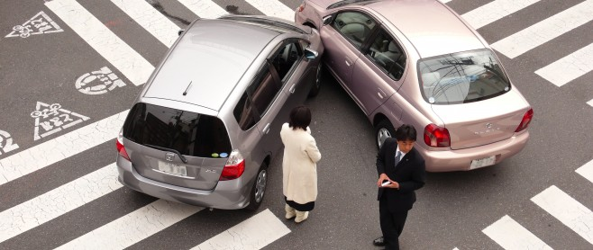 Japanese car accident blur 658x278 1