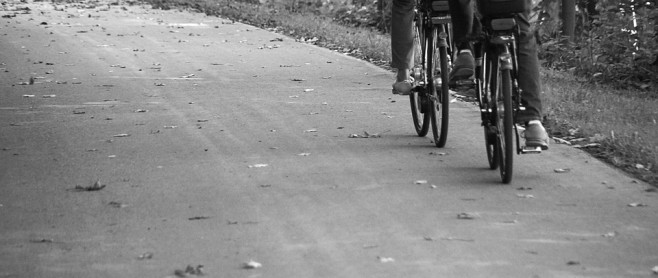 commuting by bicycle 658x278 1