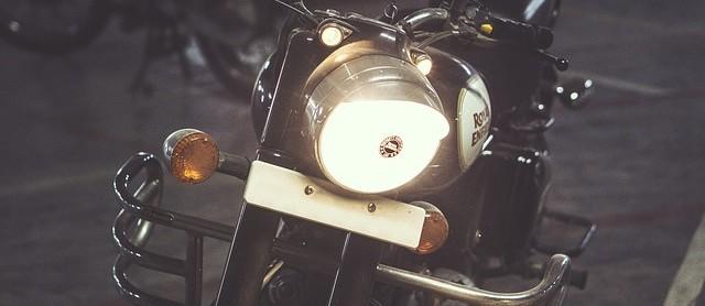 ottawa injury lawyer motorcycle 640x278 1