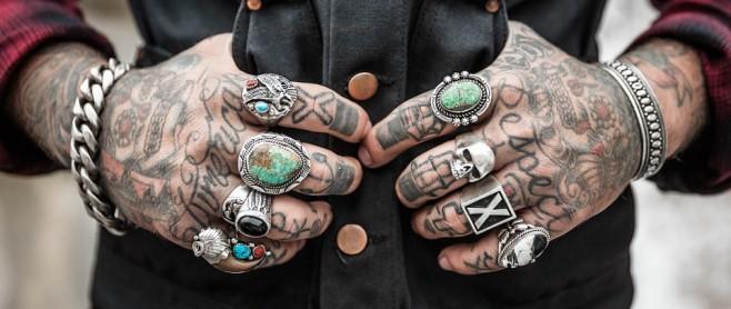 ottawa lawyers tattoo liability 658x278 1