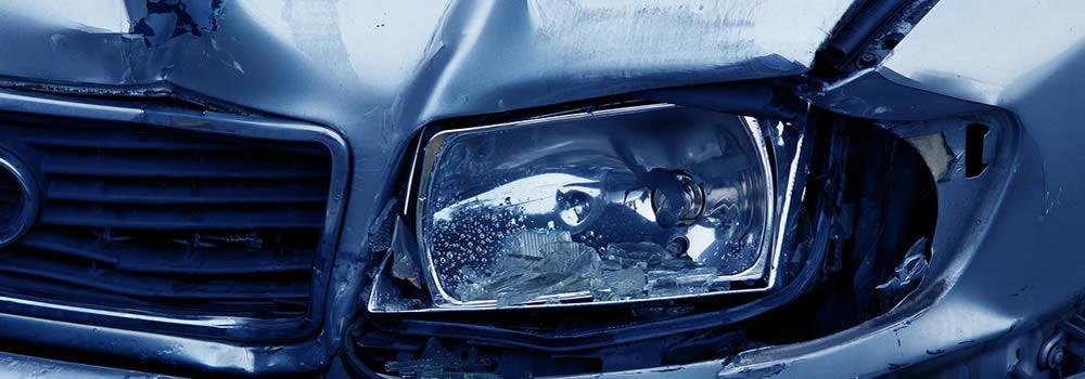 ottawa car accident lawyer car wreck 013