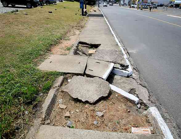 Pedestrian Accident 02