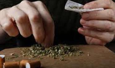 marijuana@1X